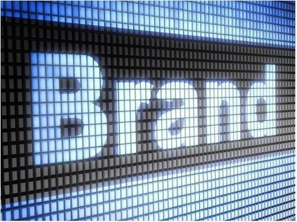 The Importance of Brand in an Era of Digital Darwinism | The Information Specialist's Scoop | Scoop.it