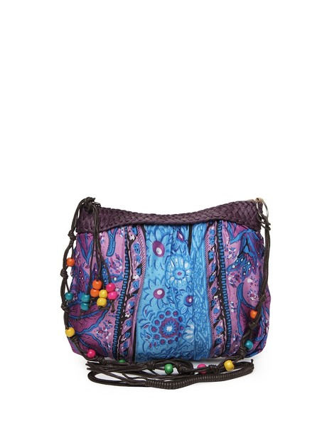 Online Shopping of Fashion Bags for Women India   Kraftrush   Scoop.it