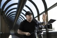 """Mark Schimmel, Director/Producer Finds the Sony FS100 the """"Right Tool"""" for any Job 