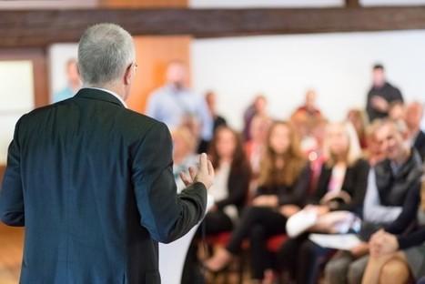 "Chez Covea, les managers osent montrer leurs failles | "" Formation et performance "" (by Kenaa Lab) | Scoop.it"