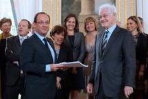 COMMISSION JOSPIN – Ce qui est proposé pour les Français de l'étranger | Français à l'étranger : des élus, un ministère | Scoop.it