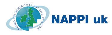 NAPPI UK : Managing Challenging Behaviour Training Course | health training | Scoop.it