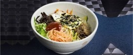Best Asian Recipes cooked the most delicious and healthy way | Current Videos | Scoop.it