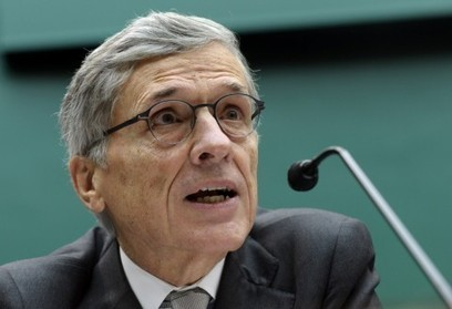 Get ready: The FCC says it will vote on net neutrality in February | email | Scoop.it