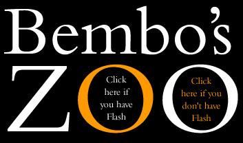 Bembo's Zoo | Literacy in the Kindergarten Classroom | Scoop.it