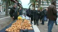Les restaurateurs toulonnais protestent contre la hausse de la TVA - France 3 Provence-Alpes | Actualité de la restauration dans le Var | Scoop.it