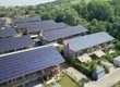 Toshiba Just Became Germany's Newest Solar Utility : Greentech Media | BIPV - Green Energy Buildings | Scoop.it