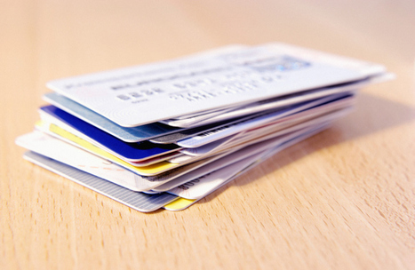 7 Surefire Ways to Improve Your Credit Score   Qualifying for a Home Loan from a bank is easier than you believe   Scoop.it
