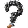 Le tabac : Ressources pour les collégiens