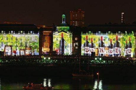 Bordeaux, capitale du tourisme | Actu Réseau MOPA | Scoop.it