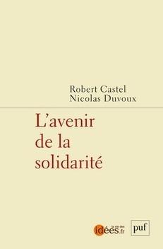L'avenir de la solidarité | Les nouveaux modes de solidarité | Scoop.it