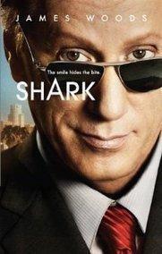 Shark Season | Watch Movies Online Streaming | Scoop.it