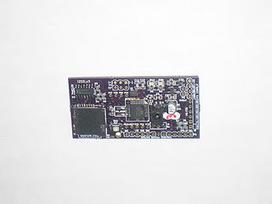 I2SDv3 - Arduino buckler with microSD   Arduino Focus   Scoop.it