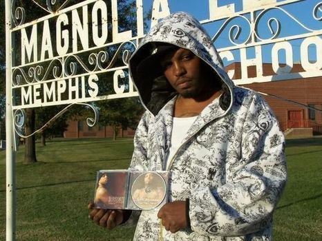 Three 6 Mafia's Lord Infamous Has Passed Away | GetAtMe | Scoop.it