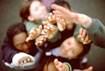 Amway, la nuova frontiera per i giovani imprenditori « Prodotti ... | L'impresa ideale | Scoop.it
