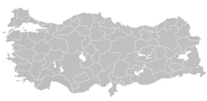 Türkiye Enerji Kimlik Belgeleri | Hızlı-Güvenilir-UCUZ EKB Burda | Enerji Kimlik Belgesi BURDA | Scoop.it