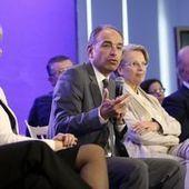 Entre eurosceptiques et pro-européens, l'UMP tente une synthèse difficile | Pierre's concerns | Scoop.it