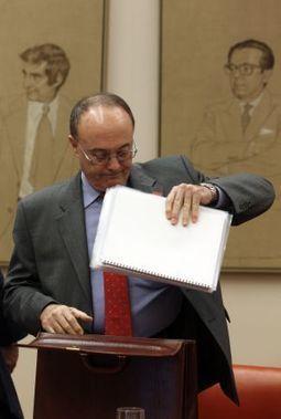 El Banco de España da un vuelco al modelo de supervisión | ¿Cómo ha reaccionado el Banco de España ante la crisis? | Scoop.it