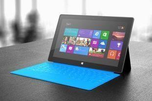 Microsoft experimenteert met gratis versie van Windows 8.1 - Techzine | Ter leering ende vermaeck | Scoop.it
