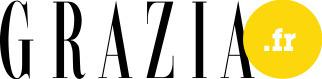 Grazia rachète London-Boutiques.com pour lancer sa marketplace   Online Marketplace   Scoop.it
