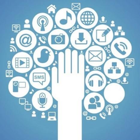 Impresiones sobre el Último Informe de la OCDE en Habilidades Digitales | estrategia pedagogica | Scoop.it