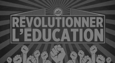 OpenClassrooms, ex-Le Site du Zéro   MOOCs, Creative Commons, Open sources et manuels en ligne pour les enseignants   Scoop.it