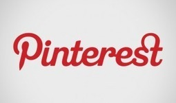 Why I'm happy that Pinterest links are nownofollow   Pinterest   Scoop.it