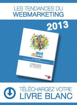 Les tendances de consommations 2013 : Proximité, Collaboration, Web 2 Store, Service client   Social Mercor   Scoop.it