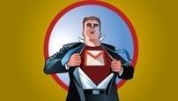 8 astuces Gmail indispensables pour booster son compte   Freewares   Scoop.it
