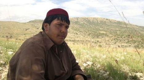 Un héroe paquistaní de 15 años   Noticias, Recursos y Contenidos sobre Aprendizaje   Scoop.it