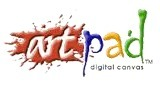 art.com artPad | RIA | Scoop.it