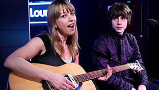 BBC Radio 1 - Sara Cox, Tuesday: Jake Bugg in the Live Lounge | FashionBlogs | Scoop.it