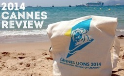 2014 Cannes Review : Big Emotion trumps Big Data | Campaigns and Strategies - Marketing with Impact | Scoop.it