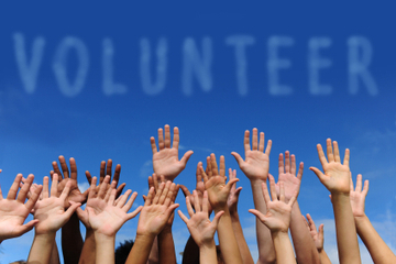 Senior Volunteers Benefit from Giving | Intercultural Learning by Senior Volunteering | Scoop.it