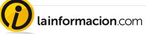 La UCLM ocupa la decimoquinta posición del SUE en publicaciones científicas, según el ranking SCIMAGO | SCImago on Media | Scoop.it