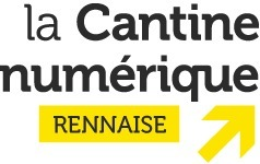 La Cantine Numérique Rennaise - | Web communication 2.0 | Scoop.it