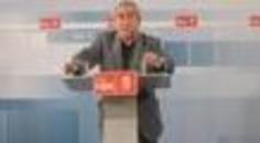 PSM apunta a Aguirre y Gallardón como responsables de lo sucedido ... - Lainformacion.com | Partido Popular, una visión crítica | Scoop.it