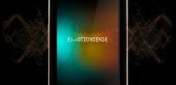 Emotion Sense, lo smartphone diventa uno psicoterapeuta tascabile | S.G.A.P. - Sistema di Gestione Ambiental-Paesaggistico | Scoop.it