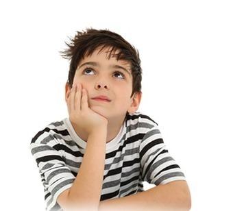 e-Enfance - Association reconnue d'utilité publique pour la protection de l'enfance sur internet | Info-Doc | Scoop.it