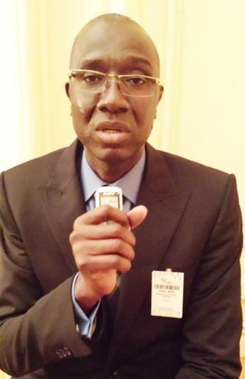 Le Sénégal a l'ambition de devenir la première destination africaine de l'investissement privé | Foreign Investment | Scoop.it