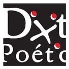 Dixit Poétic, une nouvelle association pour la défense de la poésie contemporaine. | Poezibao | Scoop.it