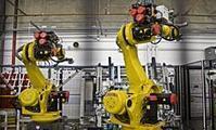 Robots go head to head, 250 miles above Earth   Machines Like Us   Robots and Robotics   Scoop.it