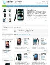 Best Joomla 2.5 templates and Virtuemart themes - Joomla-Monster - Joomla Templates Shop   Mobile   Scoop.it