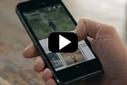 Facebooks nye feature: Paper   Digital Storytellers   Scoop.it