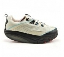 MBT Shoes for Men & Women - FREE SHIPPING on vipcollectionshow.com. | Shop top brands of shoes | Scoop.it