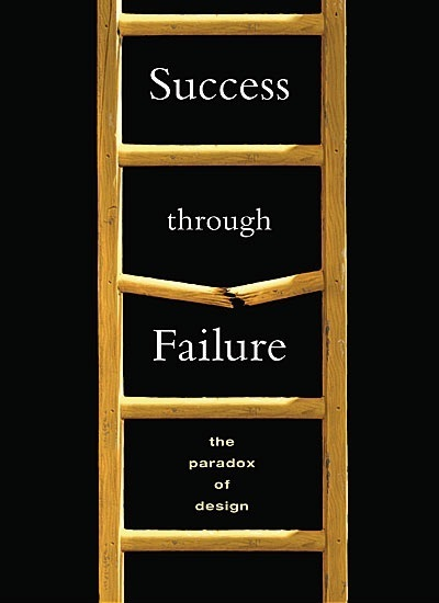 What's Better, Success or Failure? | 3 Bald Guys | Interesting Topics To Read | Scoop.it