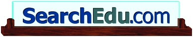 SearchEdu.com | Online Teaching and Learning Resources | Scoop.it