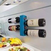 Vynebar Wine Rack | Wb | Scoop.it