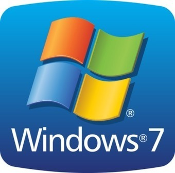 Déplacer le répertoire Utilisateurs sur Windows 7 ~ Cr@zy WS | Time to Learn | Scoop.it