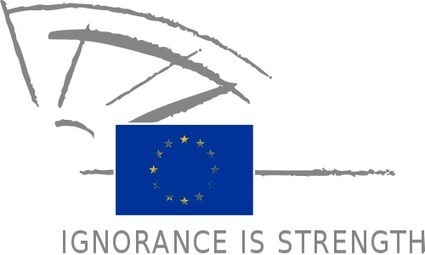 Europarl Hackathon for the European Elections 2014 | Hacking Democracy | Vox populi | Scoop.it